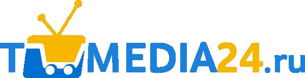 TvMedia24.ru